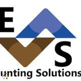 Need a bookkeeping/Accounting Work or Advice? We give it for free, along with a review of your books and needs.