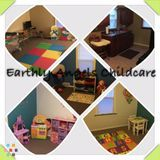 Daycare Provider in Gary