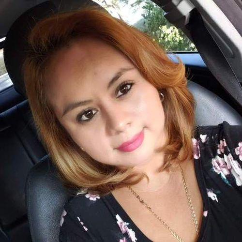 Housekeeper Provider Maria G M's Profile Picture
