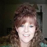 Seeking Corbin Home Helper Jobs