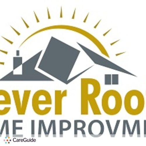 Forever Roofing