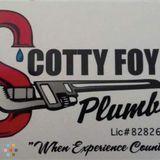 Scotty F
