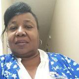 Loving Elder Care Provider Looking for Work
