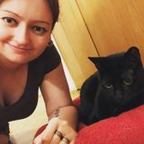 Vienna Pet Sitter Searching for Work