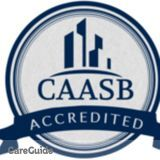 Licensed Electrical Contractor