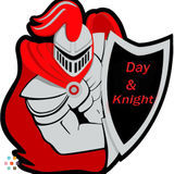 Day & Knight Electrical Ltd. devoted to customer satisfaction