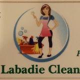 Honest House Cleaner in Augusta