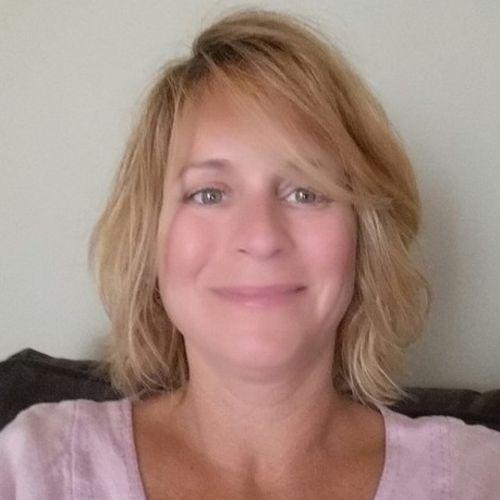House Sitter Provider Kim D's Profile Picture