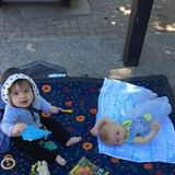Part-Time Caregiver Needed for Two Sweet Babies