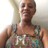 Elder Care Giver
