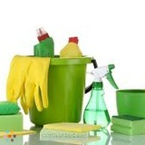 House Cleaning Company in Troy