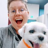 Available: all-pet pet sitter in Milpitas California!