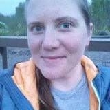 Experienced Pet Sitter Available in Anchorage Area