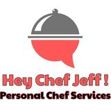 Chef Jeff H