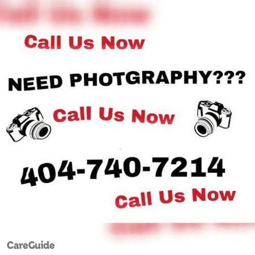 Videographer Provider Napsak Productions's Profile Picture