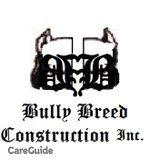 Bully Breed Construction is looking for Experienced Roofers
