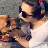 Dog Walker, Pet Sitter in Atlanta