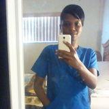 Babysitter, Daycare Provider, Nanny in Fort Lauderdale