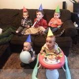 Babysitter, Daycare Provider in Anchorage