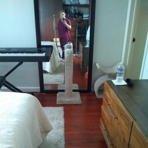 Housekeeper Provider  Gallery Image 2