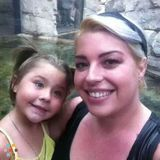 Babysitter, Nanny in Colorado Springs
