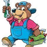 Handyman in Lubbock