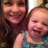 Babysitter, Nanny in Youngsville