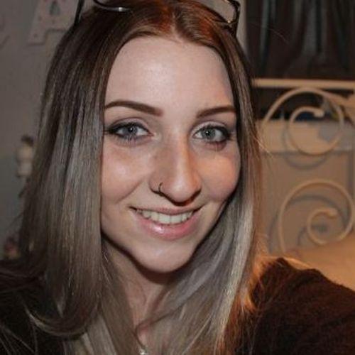 Child Care Provider Danielle G's Profile Picture