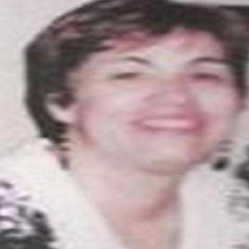 House Sitter Provider Georgina B's Profile Picture