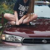 Automotive Photography!
