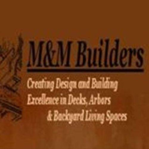 Renovator Job Mark Von Dohren's Profile Picture
