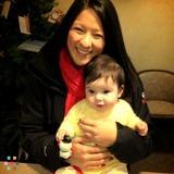 Babysitter in Snoqualmie