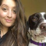 Dog Walker, Pet Sitter in Gardner