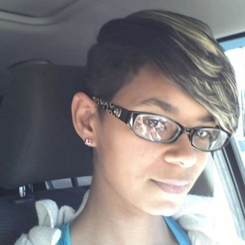 Housekeeper Provider Danielle Klapcik's Profile Picture