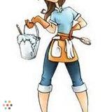 Housekeeper in Jersey Village