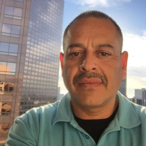 Handyman Provider Peter Rodriguez's Profile Picture