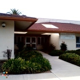 Daycare Provider in Ventura