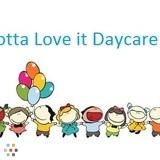 Daycare Provider in Springfield