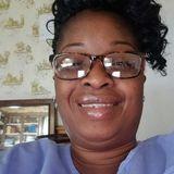 Hard Working Elder Care Provider Looking for Work