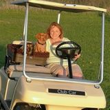 Available: Well Trained Dog Walker in Grand Blanc, Michigan