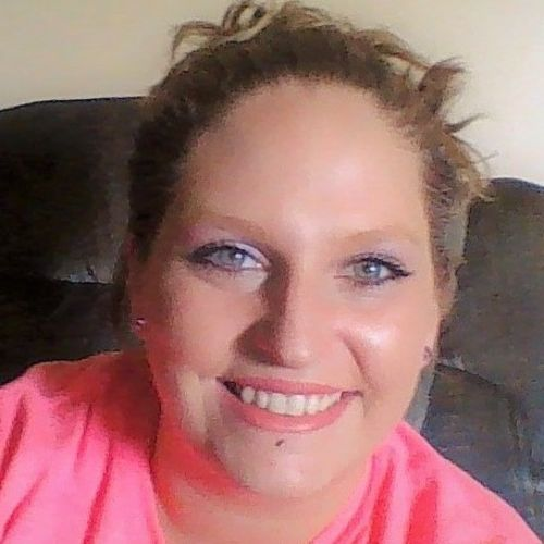 House Sitter Provider Kasey Perry's Profile Picture