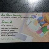 House & office cleaning looking to Being Hired Independently!