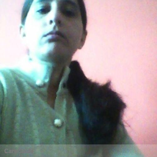 Canadian Nanny Provider Shivinderjit Brar's Profile Picture