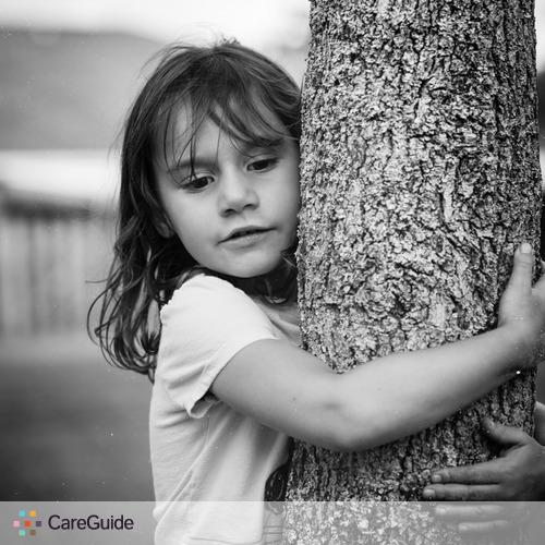 Photographer Provider Jose Calvos's Profile Picture