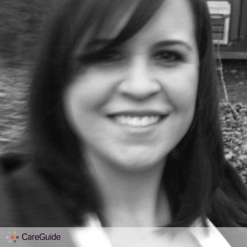 Child Care Provider Schonna Fleming's Profile Picture