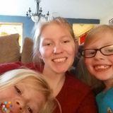 Babysitter in Hillsboro