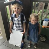 Hiring: a Caring Nanny in Toronto to start ASAP