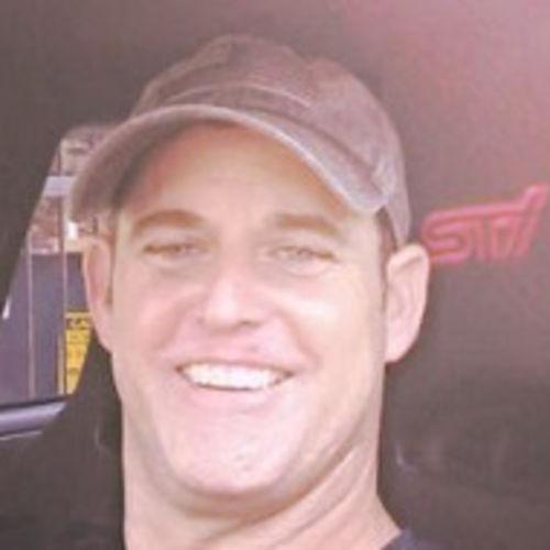 House Sitter Provider Matthew M's Profile Picture