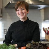 Personal Chef Specializing in Special Needs Diets
