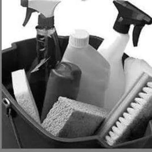 Cleanings by Professional Cleaning Services